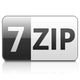 7Z to ISO Converter, Extract 7Z files on Windows & Mac