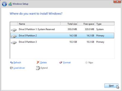 classic-mac-pro-windows-drive-selection-1.png