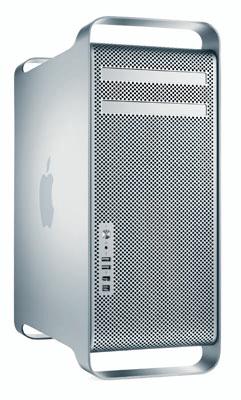 Classic Mac Pro (5,1): installing Windows 10, switching between