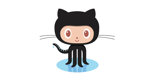Switching to GitHub for support