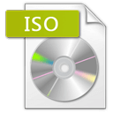 Extract ISO image, Extract XBOX ISO Image on Windows & Mac