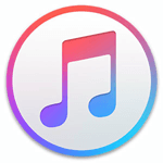 Clean Removal of iTunes