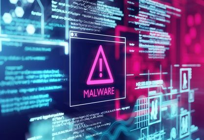 Malware abusing AnyToISO and CrystalBit Solutions