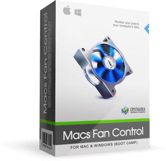 Macs Fan Control 1.5, introducing Pro version