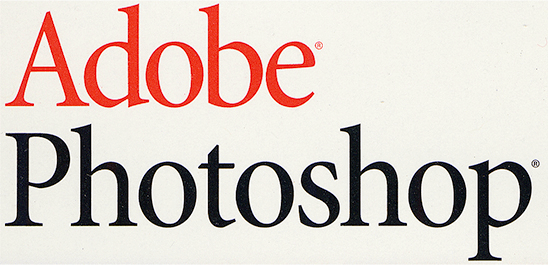 Uninstall Adobe Photoshop - CrystalIDEA Blog