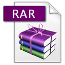 RAR to ISO Converter, convert WinRAR archives to ISO, Extract RAR on Windows and Mac