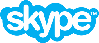 Remove Skype from your PC