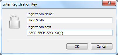 How to register Uninstall Tool
